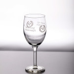 NewportVineyards_LogoGlass