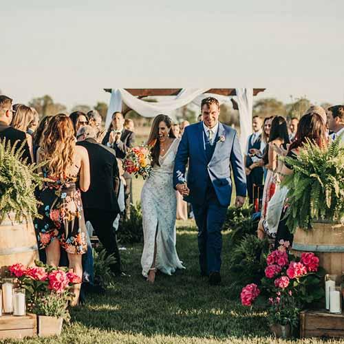 Wedding Gallery Spring 8