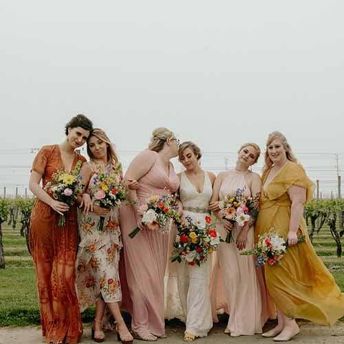 Wedding Gallery Summer 10