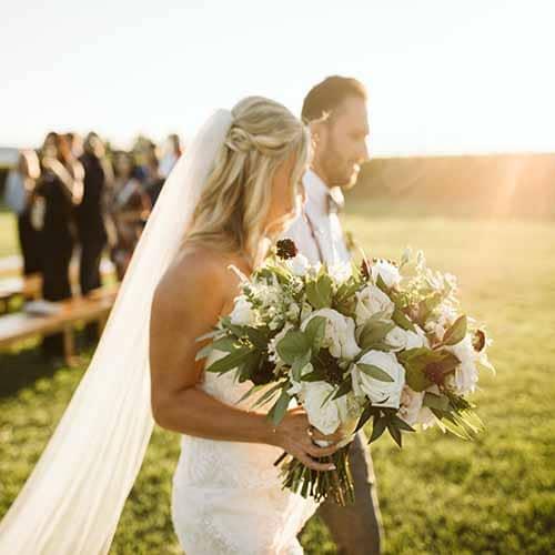 Wedding Gallery Fall 5