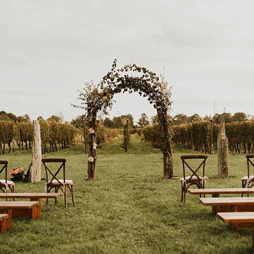 Wedding Gallery Fall 4